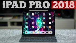 Download iPad Pro 2018 еще не ноут, уже не планшет Video