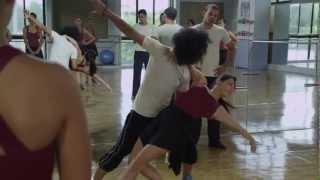 Download A Ritmo De Fe (Trailer oficial) Video