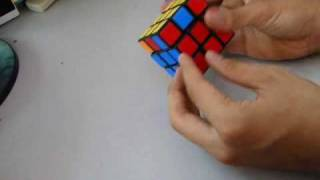 Download [Bước 3: Giải tầng 3 (p1) ] Hướng dẫn giải rubik 3x3 (phần 3) Video