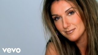Download Céline Dion - That's The Way It Is Video