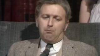 Download Monty Python's best sketch ever Video