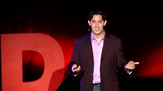 Download No more bad dates | Evan Marc Katz | TEDxStJohns Video