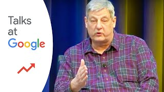 Download JL Collins: ″The Simple Path to Wealth″ | Talks at Google Video
