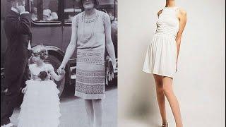 Download Мода с Мэган: Когда запретят мини-юбки? Video