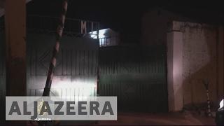 Download The Gambia: President Adama Barrow orders release of 171 prisoners Video