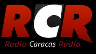 Download RCR750 - Radio Caracas Radio | Al aire Video