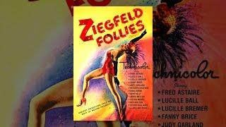 Download Ziegfeld Follies Video