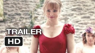 Download About Time Official Trailer #1 (2013) - Rachel McAdams Movie HD Video