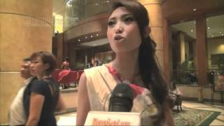 Download Akhirnya Ayu Dewi Kenalkan Pacar Barunya Video