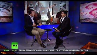 Download 'BRICS economies have huge financial firepower' - Liam Halligan Video