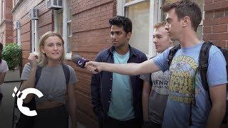 Download Big Questions Ep. 32: NYU Video