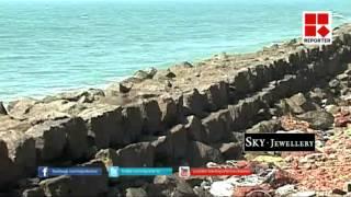Download Tsunami disaster in Kollam Video
