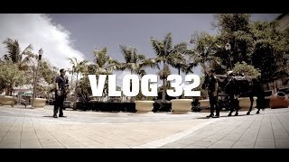 Download Miami Police VLOG 32: Mounted Patrol Video