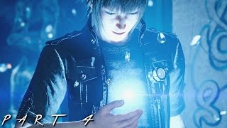 Download Final Fantasy 15 Walkthrough Gameplay Part 4 - Living Legend (FFXV) Video
