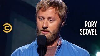 Download Germany Is a Chill Place - Rory Scovel Video
