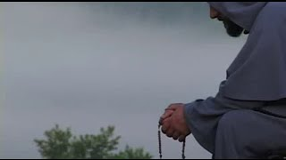 Download Franciscan Friars Vocations Video Video
