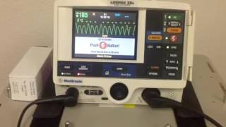 Download How to perform Cardioversion and Defibrillation Video