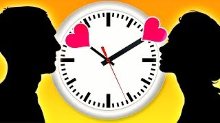 Download When Will You Meet The Love Of Your Life? Love Personality Test | Mister Test Video