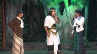 Download Sandiwara Chandra Sari - Syekh Siti Jenar bag.2 Video