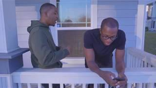 Download What would you do? Video