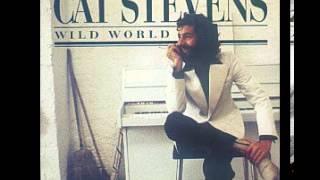 Download Cat Stevens - Wild World Video
