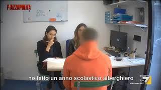 Download Colloqui di lavoro tra giovani 'choosy' e impreparati Video