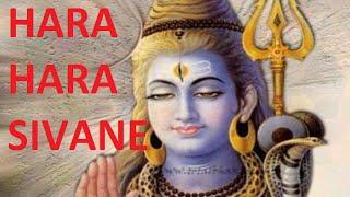 Download Hara Hara Sivane Arunachalane Annamalaye Potri Video