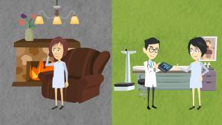 Download Patient Engagement – Right Reasons Vs Wrong Reasons Video