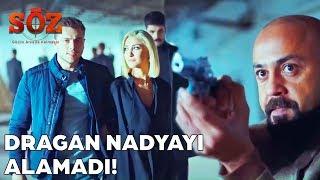Download Yavuz ve Tim, Dragan'ı Bozguna Uğrattı!   Söz 59. Bölüm Video