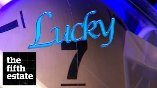 Download Lottery fraud : Lucky 7 - the fifth estate Video
