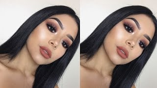 Download Prom Makeup Tutorial | Daisy Marquez Video