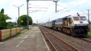 Download Duronto chasing Shatabdi- MPS actions shut folk music Video