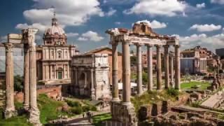 Download Notte Nazionale del Liceo Classico 2017 Video