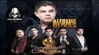 Download Alfredo Olivas VS Alta Consigna - Duelo de Éxitos (Norteño contra Sierreño) Video