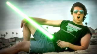 Download Jedi A-Holes Strike Back Video