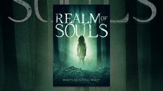 Download Realm of Souls | Full Horror Movie Video