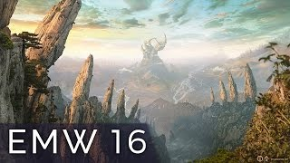 Download Uplifting / Fantasy Themes: Epic Music Weekly - Vol. 16 • GRV Music Mix Video