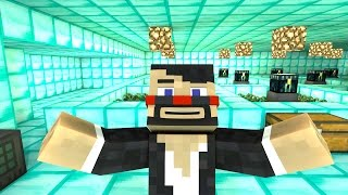 Download SSUNDEE RUINS ME AGAIN (Minecraft Animation) Video