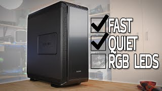 Download Testing The FASTEST PC I've Ever Built! (Part 1) Video