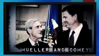 Download Pro-Trump group's ad targets Mueller Video