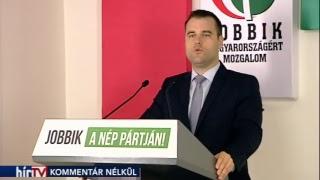 Download Hír TV ÉLŐ Video