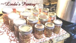 Download ~Home Canning Bacon With Linda's Pantry~ Video