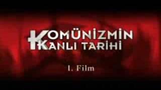 Download KOMUNIZMIN KANLI TARIHI 1 Video