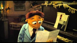 Download Man or Muppet | The Muppets (2011) | The Muppets Video