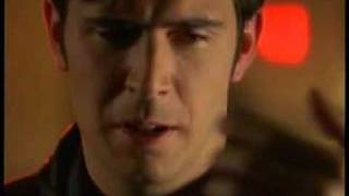 Download The Many Faces of Jack Davenport Part 2 Video