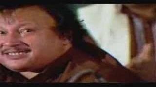 Download nusrat is lost in qawwali Video