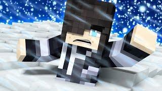 Download Zane's Rock Hard Abs   MyStreet Minecraft Roleplay Video