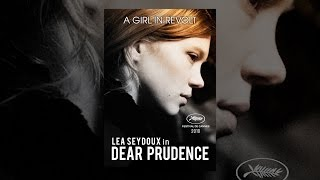 Download Dear Prudence Video