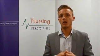 Download Healthcare Assistant - Nursing Personnel Video