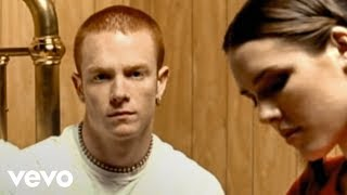 Download Eve 6 - Inside Out Video